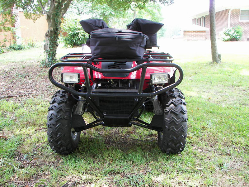 260atv luggage front view s