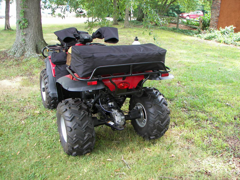 260atv luggage rear view s