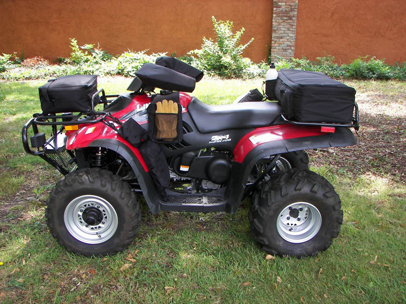 260atv luggage side view s