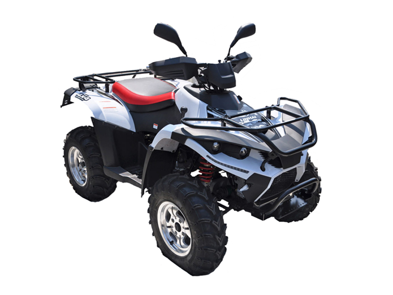 talon manco atv wiring diagram linhai atv wiring diagram wiring diagrams show  linhai atv wiring diagram wiring