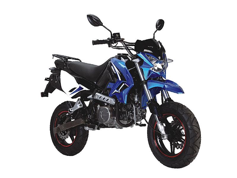 Blue00